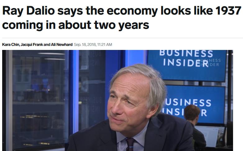 ポピュリズムの台頭が米国投資を脅かす 「ふたつの米国」に気をつけろ!