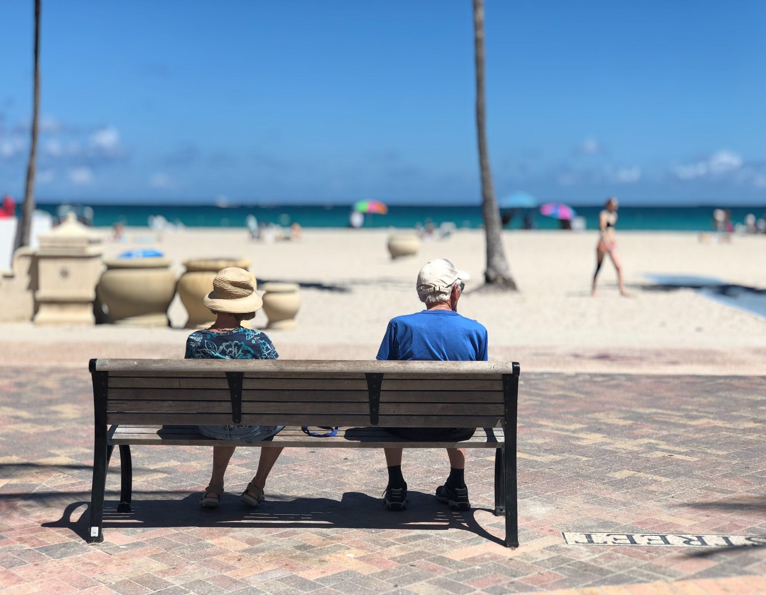 ベビーブーマー世代の高齢化で米国の住宅不足が一転する!