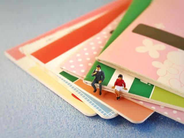 米国居住者のための日本の銀行昨今事情 残してある口座資金の海外送受金にはご注意